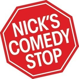 Nick's Comedy Stop - Boston | Nicks Comedy Shows & Tickets - Best Comedy Tickets | Ruby Rip Hot | Scoop.it