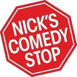 Nick's Comedy Stop - Boston | Nicks Comedy Shows & Tickets - Best Comedy Tickets | Boston Comedy Clubs | Scoop.it