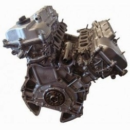 Get A Wide Variety of Rebuilt Car Engines by ESEngines: Toyota Camry Engines Add Speed to Your Ride | My Related Tpics | Scoop.it