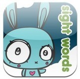 Sight Words and Spelling with Pixopop - TeacherCast App Reviews | Edtech PK-12 | Scoop.it