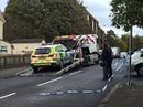 Woman police officer seriously injured in 'hit and run' | Policing news | Scoop.it