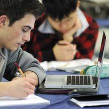 'Onderwijs is meer dan meten en toetsen' | innovation in learning | Scoop.it