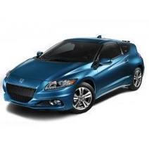 Five Fundamental Ideas to Transforming into Hondas Central Cog | bmw melbourne | Scoop.it