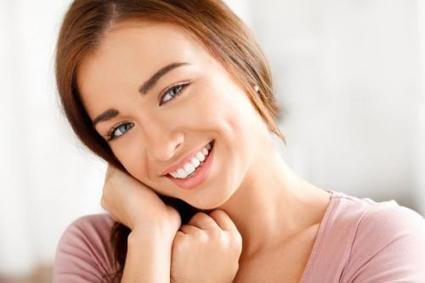 Cosmetic Dentists Brisbane | Choosing Cosmetic Dentist Brisbane wisely | Scoop.it