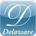 Dover Days and archaeology-month events among the programs to be ... - news.delaware.gov | Fashion | Scoop.it