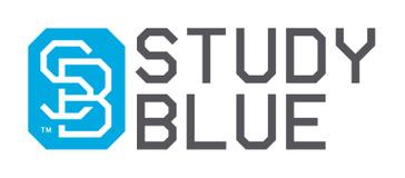 StudyBlue | כרטיסיות דיגיטליות ללמידה ולתירגול | Jewish Education Around the World | Scoop.it