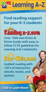 Using Online Book Clubs to Inspire Teenage Readers   Bibliotecas Escolares   Scoop.it