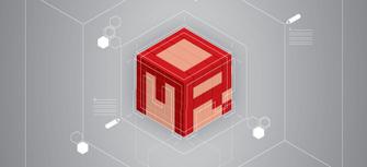 Optimisation dans les moteurs de recherche (OMR) | Nouvelles ... | Entreprises et logiciels informatiques. | Scoop.it
