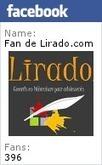 Lirado : sélection de livres pour adolescents | Livres jeunesse | Scoop.it