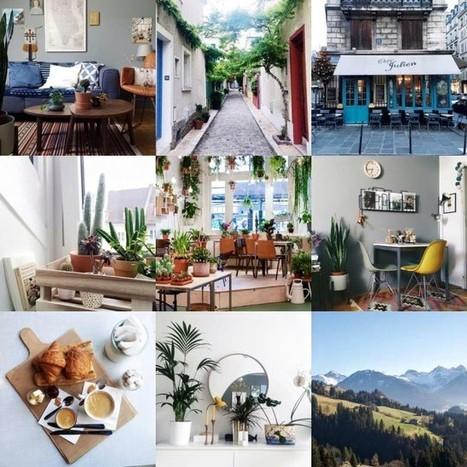 Happy new year 2016! · Happy Interior Blog | Interior Design & Decoration | Scoop.it