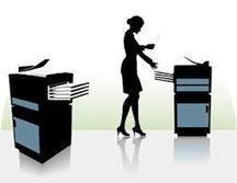 Noleggio fotocopiatrici: conviene più dell'acquisto? | Ajax Development and Tutorial | Scoop.it