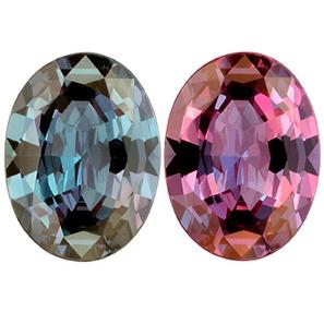 Alexandrite   Gemstones Trends   Scoop.it