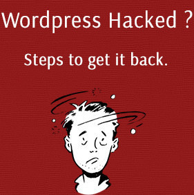 How to Recover Your WordPress Website When it is Hacked? | Web-development-Montreal | Scoop.it