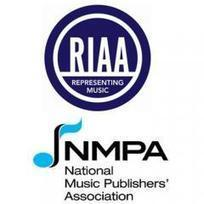 RIAA and NMPA working on micro-licensing platform that 'could unlock millions' | Mobile & Music | Scoop.it