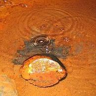 Descubren en Canadá el agua más antigua del mundo   Science   Scoop.it