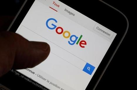 Google to buy cloud software company Apigee for $625 mln   #Acquisitions   Future of Cloud Computing and IoT   Scoop.it
