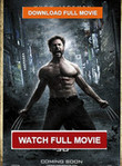 The Wolverine 2013 Full Movie/Download The Wolverine full movie in hd,Divx quality | Publish with Glogster! | full movie download free | Scoop.it