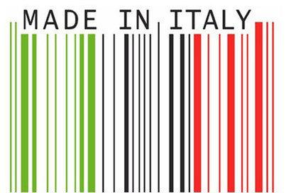 Etichetta trasparente: necessaria per 9 italiani su 10 | Italica | Scoop.it