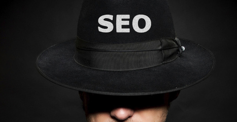 SEO : la justice condamne les backlinks anticoncurrentiels | Going social | Scoop.it