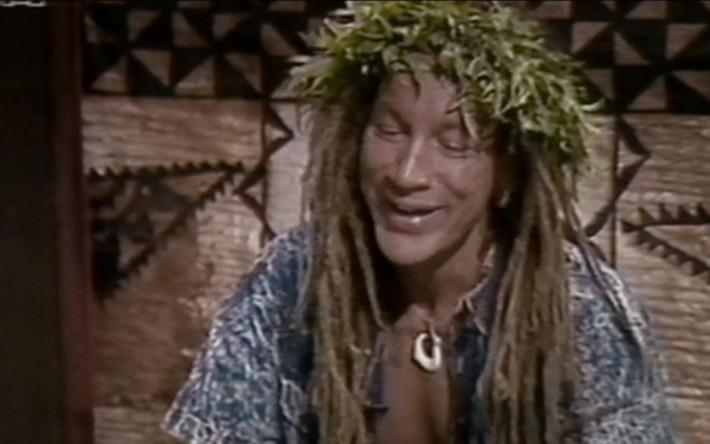 Fifo : Jeff Benhamza livre 52' en hommage à Bobby   Tahiti Infos   Kiosque du monde : Océanie   Scoop.it