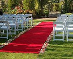 Event Hire Peninsula : Hire chair and make your event a success | Event Hire Peninsula | Scoop.it