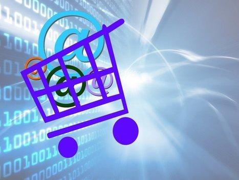 Lunes Digital se extiende hasta el martes - ElEspectador.com | commercio electronico | Scoop.it