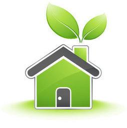 Modeles de documents dans le droit Immobilier   Actualité Juridique   Scoop.it
