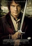 Hobbit Beklenmedik Yolculuk Türkçe Dublaj İzle | Senin Filmin HD - 720P Film İzleme Sitesi | seninfilminhd | Scoop.it