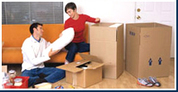 International Packers And Movers In Mumbai Thane Navi Mumbai | Active Packers And Movers | Scoop.it