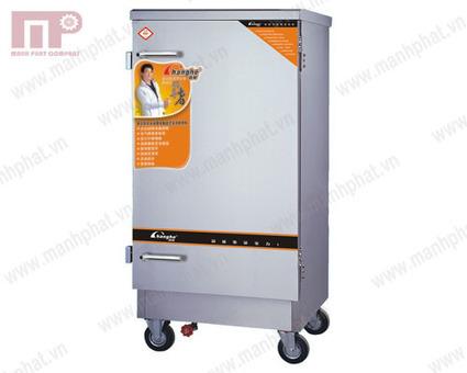 Tủ nấu cơm công nghiệp | Dịch vụ | Scoop.it