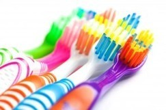 The importance of oral hygiene advice | Dental Negligence Team | Cost-Effective Dental Implants & Top Dentists in Istanbul, Turkey | Scoop.it