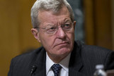 Baucus Plans Release of Code Revision Drafts in Two Weeks: Taxes | Estate Tax | Scoop.it