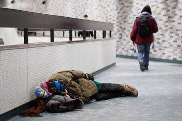 mmLutte à l'itinérance: un nouveau programme fédéral contesté au ... - LaPresse.ca | Santé mentale | Scoop.it