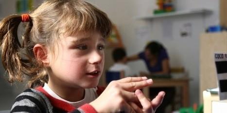 Autisme : pourquoi les psychanalystes ont perdu | Autisme actu | Scoop.it