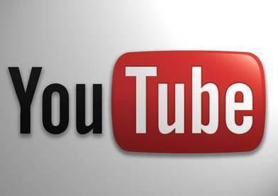 Vodafone News - Vodafone Lab -   I numeri da capogiro di YouTube | pmi - Piccole e Medie Imprese | Scoop.it
