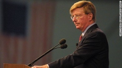 George Will: Trump's judge comments prompted exit from GOP   Breaking World - African News   Scoop.it