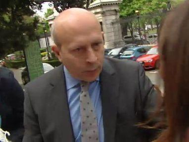 Wert abronca a una periodista: 'Tú no me tienes que dar consejos, ¿eh?' | Educación, estudios y formación | Scoop.it