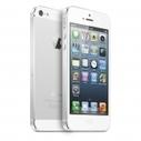 Apple IPhone 5 | Di Động Đẹp | didongdep.com | Scoop.it