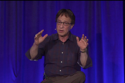 Ray Kurzweil's Mind-Boggling Predictions for the Next 25 Years - Singularity HUB | Tech-Geekery | Scoop.it