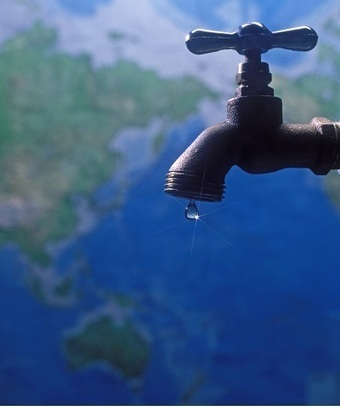 Having Issues with Your Home Well? Call Your Local Athens, GA Plumber | Athens Plumbing | Scoop.it