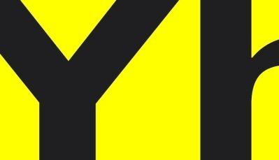 Ny grafisk profil för yrkeshögskolan | Nyhetsrum | Yh-myndigheten | Nitus - Nätverket för kommunala lärcentra | Scoop.it