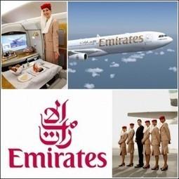 Emirates Airlines reclutará personal en Barcelona | sociedad | Scoop.it