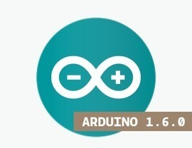 Tweet from @arduino   Raspberry Pi   Scoop.it