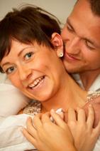 Qué hacer después de la cirugía de implantes dentales | Crooke & Laguna | Scoop.it