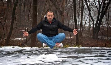 Leadership Needs Gravity | Coaching Leaders | Scoop.it