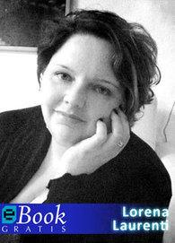 eBookGratis.net intervista l'autrice Lorena Laurenti | eBook Gratis | Scoop.it