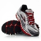 Shoes for Running | Shoes for Walking | Running Shoes for Women | Running Shoes for Men | Sporting Goods Stores Australia | Scoop.it