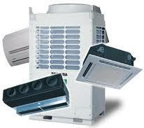 Venkateshwara Refrigeration-Refrigerator Services in Electronic City Bangalore,Washing Machine Repairs and Services | Business Information | Scoop.it