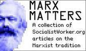 COINTELPRO 2.0 | SocialistWorker.org | SocialAction2014 | Scoop.it