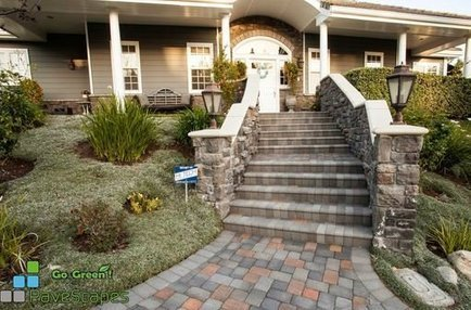 PaveScapes, Inc. general contractors foothill ranch | pavers Seal beach | Scoop.it